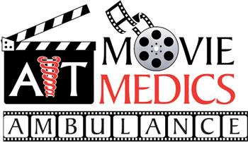 AIT Movie Medics Ambulance Hire