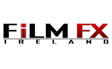 Film FX